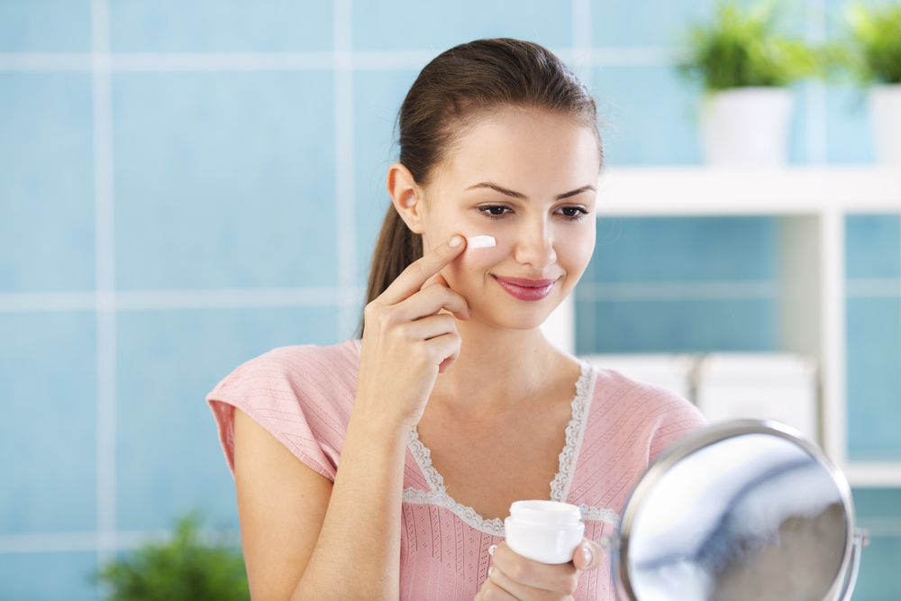 Which skin care tips should you ignore?