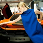 The London Yacht, Jet And Prestige Car Show – The Year's Unmissable Luxury Event