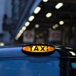 Get the most out of London's taxis