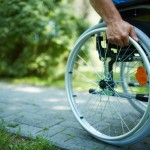 How disabled travellers can get around London