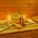 Why you should visit Montcalm Hotels' Spa