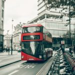 Tips for London travellers
