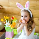 Things to do in London this Easter