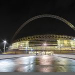 Top 4 Sports Tours In London For Guests At The Montcalm Hotel Marble Arch