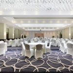 London's best meeting venues for business travellers direct from the Montcalm London Marble Arch