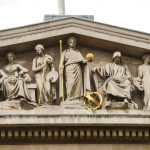 How to Get to the British Museum and What to See