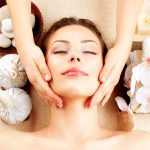 SPA TREATMENTS AT THE MONTCALM HOTEL