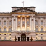 Get to know Buckingham Palace