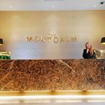 Everything You Need to Know About The Montcalm Club