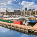 The Must-See Attractions Near St Katharine Docks