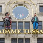 Madame Tussauds: The History and What's on Now