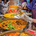 The Best Places To Try Indian Food In London