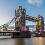 5 landmarks in London you probably didn't know about