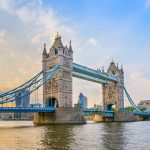 5 London experiences everyone should tick off their bucket list