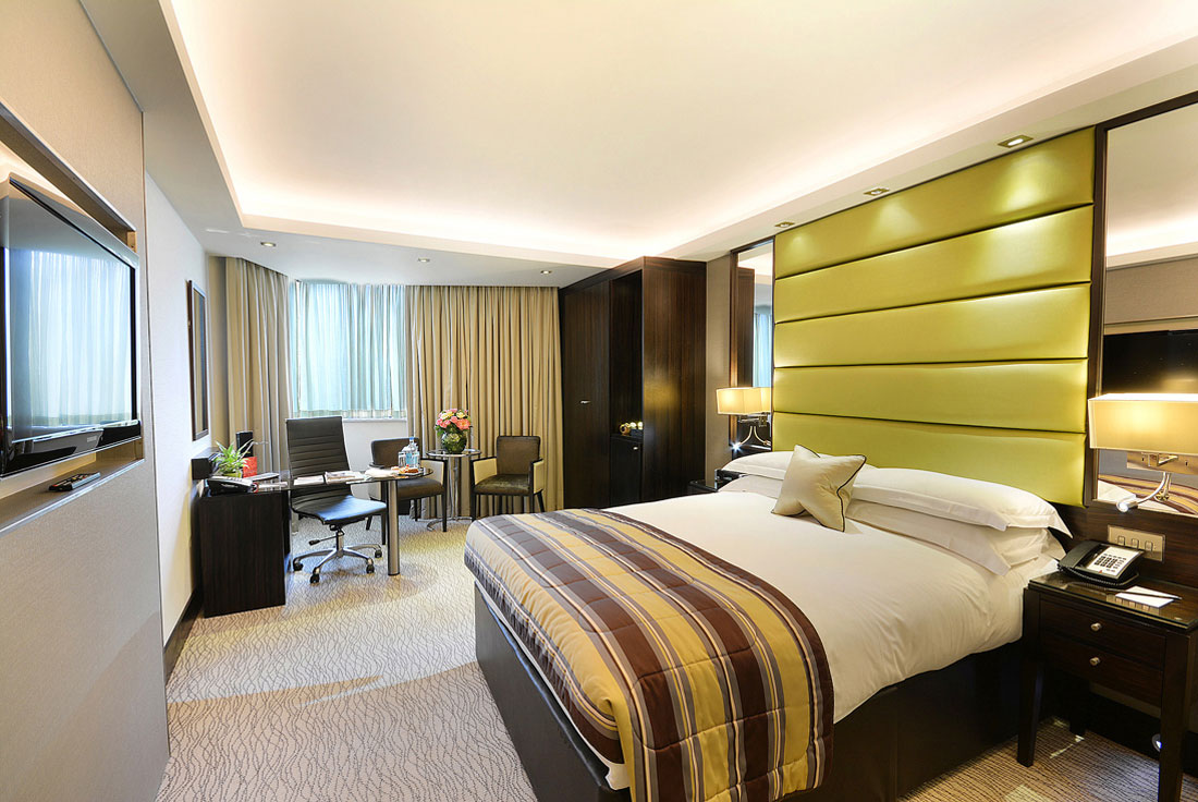 the-montcalm-london-marble-arch-12