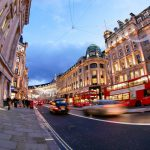 Your Guide to the West End
