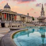 What's on at the National Gallery this Month?
