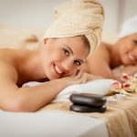 Top Massage Treatments to Wind Down During Your Stay at The Montcalm London
