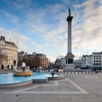 5 Things You Can Do Around Charing Cross