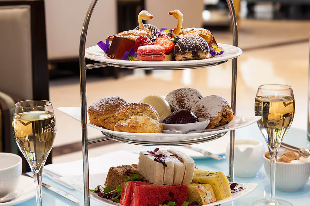 afternoon-tea-in-london