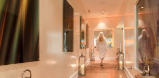 spa-pamper-day-and-prosecco-lunch-for-two