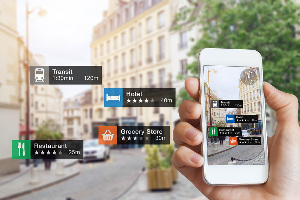 Best New Apps for London Business Travellers
