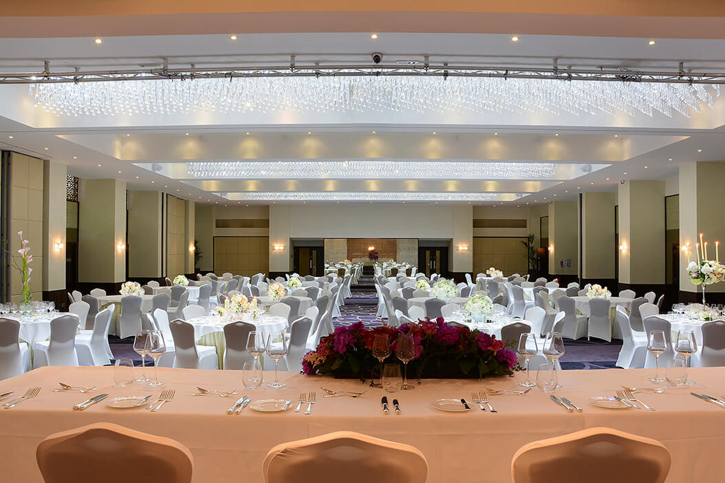 grand-ballroom-the-montcalm-marble-arch