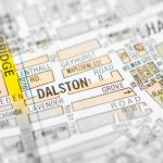 What is there to do in Dalston?