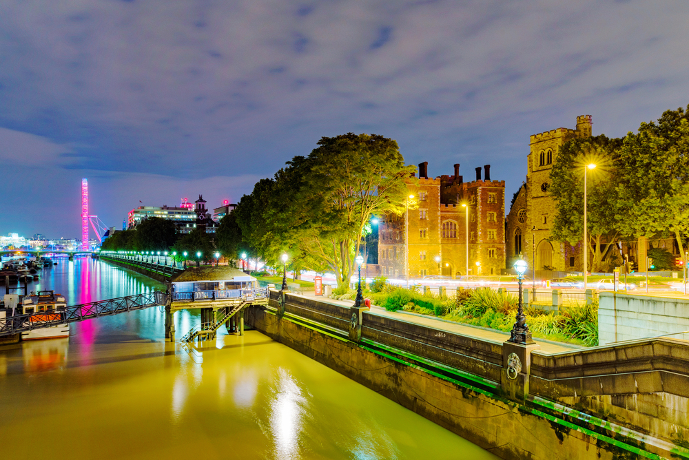 lambeth-palace-riverside