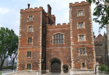 lambeth-palace
