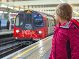 london-travel-with-kids