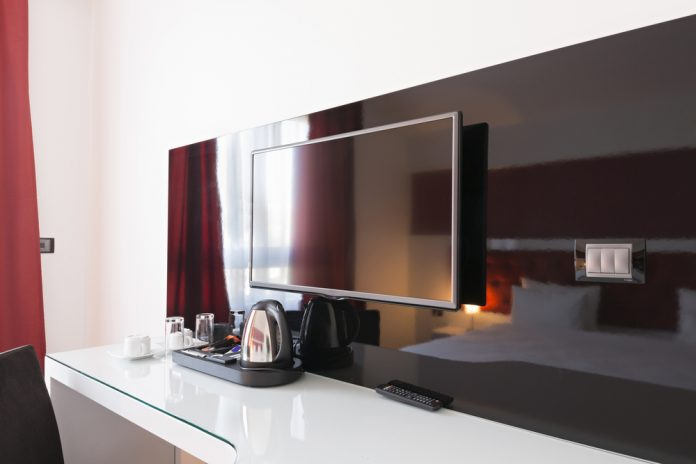 tv-at-hotel-rooms
