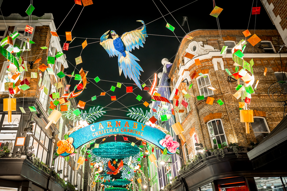 carnaby-st-christmas