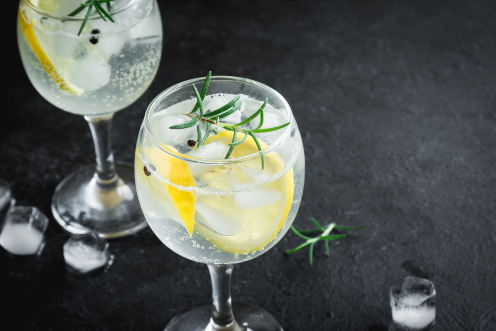 craft-your-gin
