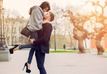 romantic-things-to-do-in-london