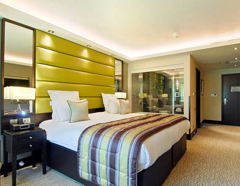 the-montcalm-london-marble-arch-room-01