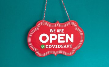 We are Open Now - Keeping you comfortable & safe at The Montcalm