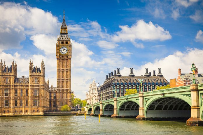 Best Historic Attractions In London