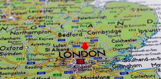 great-family-day-trips-in-and-close-to-london
