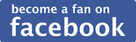 Become a Fan on Facebook