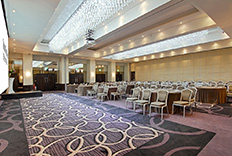 grand-ballroom images