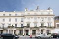 Paddington Court Executive Rooms