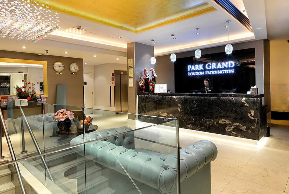 https://www.montcalm.co.uk/images/park-grand-london-paddington-01.jpg