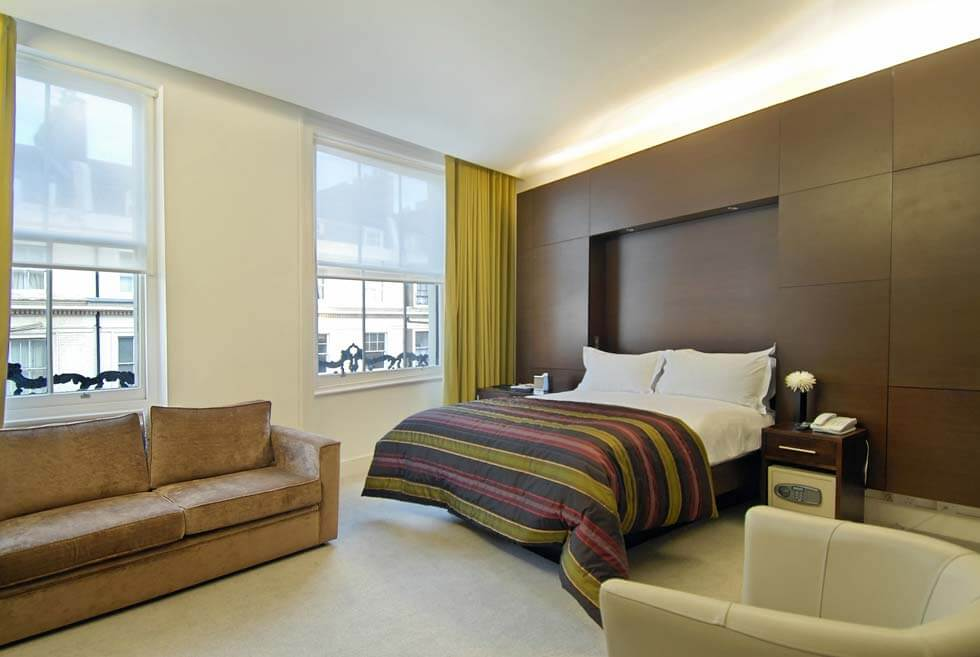 https://www.montcalm.co.uk/images/park-grand-london-paddington-03.jpg