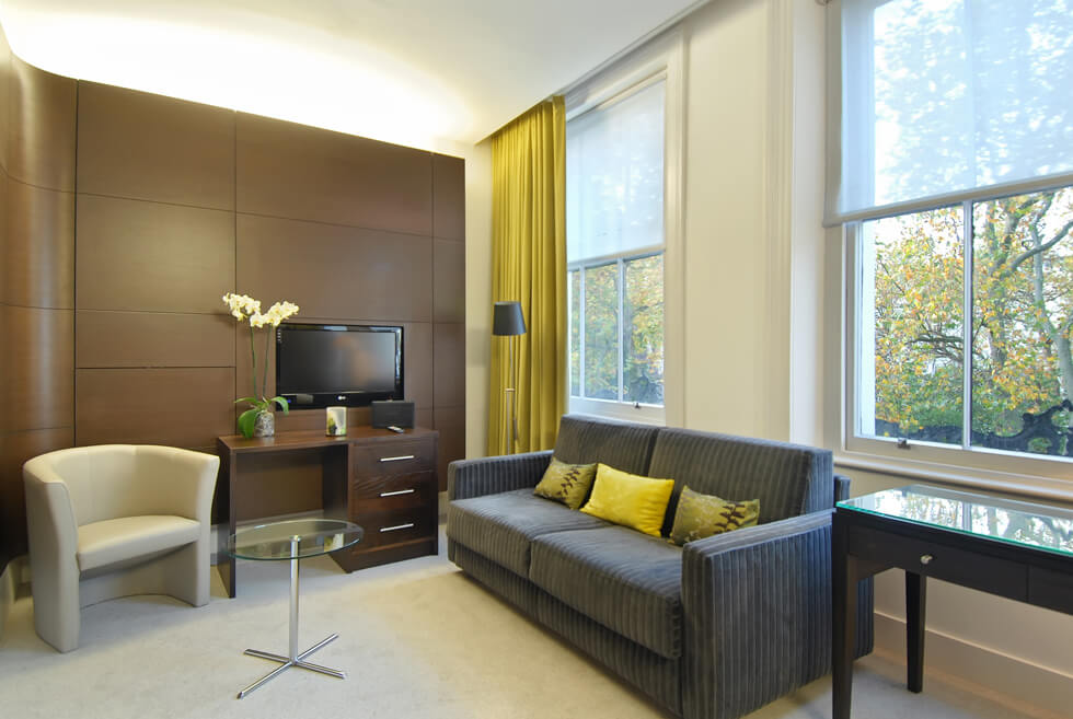 https://www.montcalm.co.uk/images/park-grand-london-paddington-04.jpg