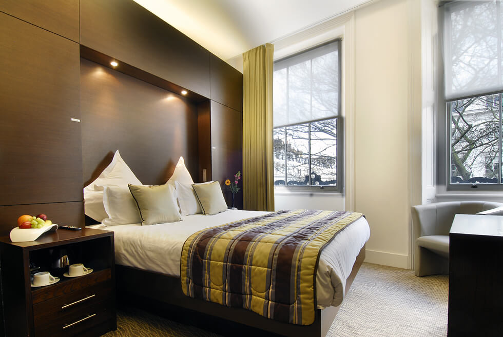 https://www.montcalm.co.uk/images/park-grand-london-paddington-05.jpg