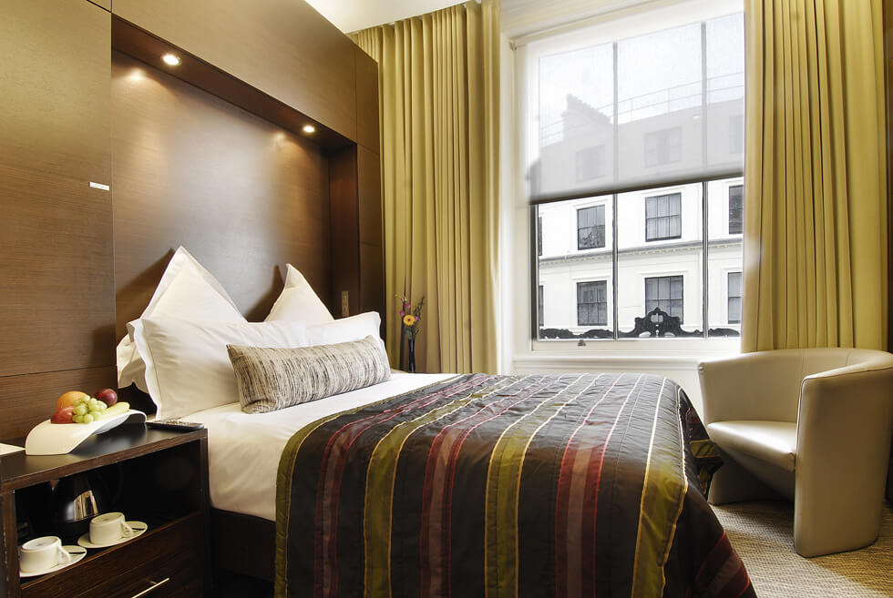 https://www.montcalm.co.uk/images/park-grand-london-paddington-06.jpg
