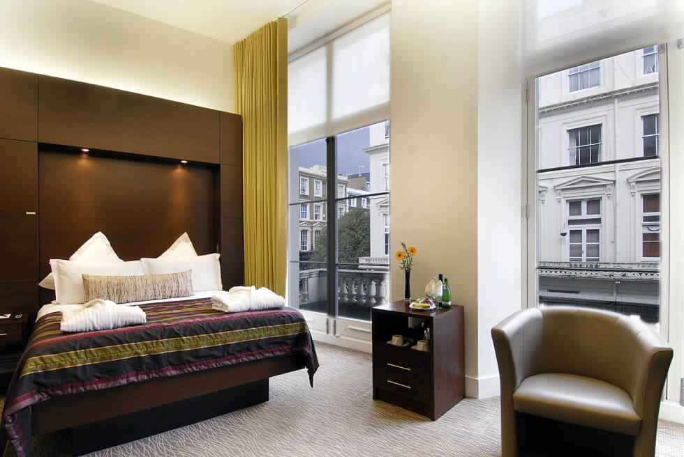https://www.montcalm.co.uk/images/park-grand-london-paddington-07.jpg