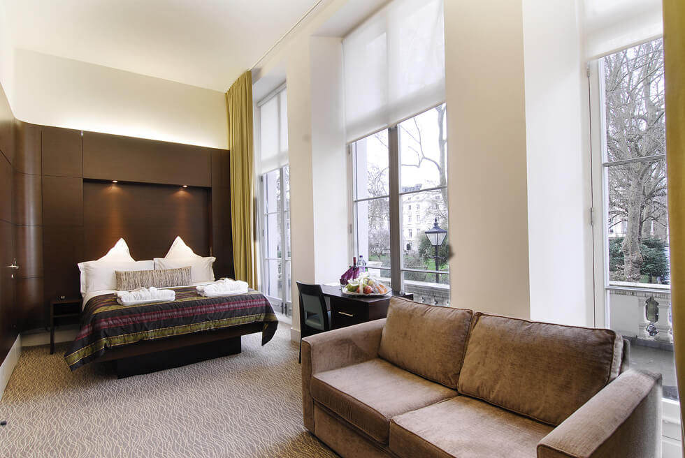 https://www.montcalm.co.uk/images/park-grand-london-paddington-08.jpg