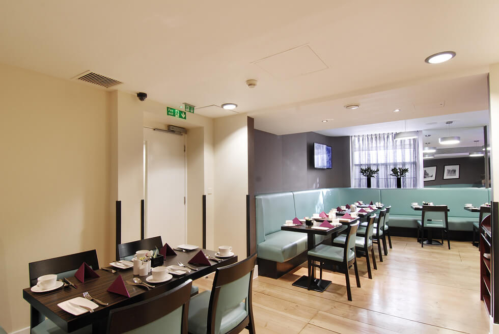 https://www.montcalm.co.uk/images/park-grand-london-paddington-15.jpg